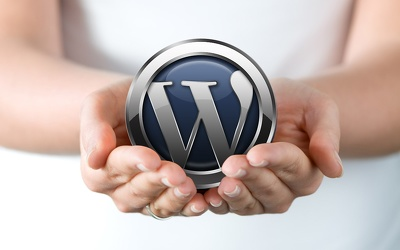 Move your Wordpress  website to another hosting