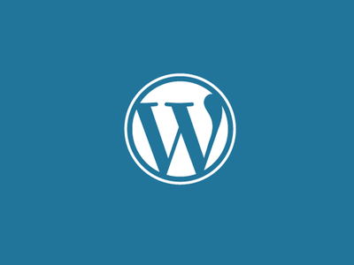 Clone your WordPress site to any other directory or subdomain