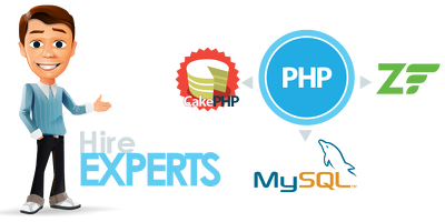 Get One hour of rapid PHP development, bug fix or small task