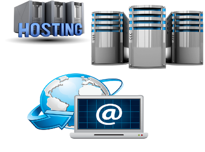 Setup your VPS or Dedicated server