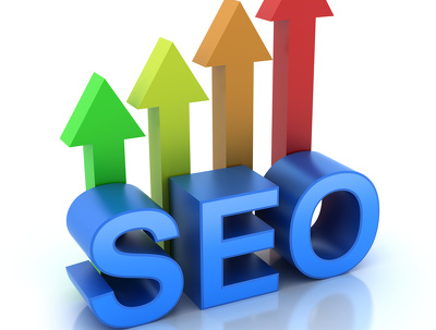 Do professional SEO your Wordpress website for higher Google rankings