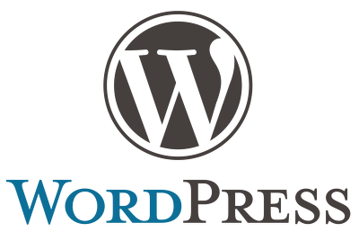 Fix your hacked wordpress installation