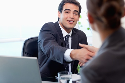 Support you to land a job with professional interview coaching and advice