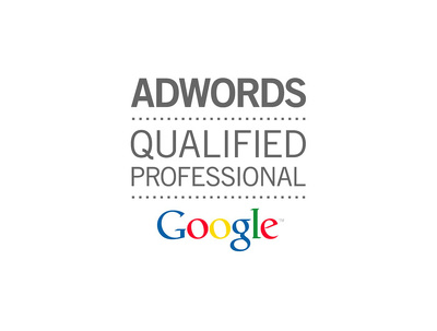 Review your Google AdWords PPC Campaigns and List Actions to Improve your ROI