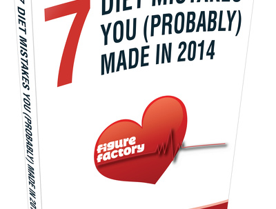 Design your E-Book cover