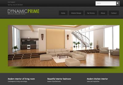 Build Full Functioning Ecommerce Website