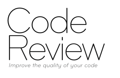 Get an hour of Code review for PHP, MySQL queries, Ruby, HTML, JS