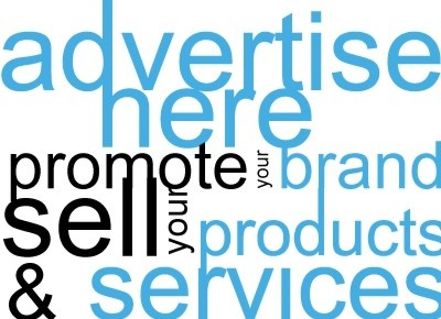 Promote your business/website with a text link on my blog for 1 month