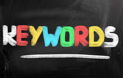 Keyword research and provide easy to rank Keywords