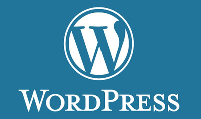Give  Wordpress Support