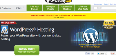 Transfer your wordpress hosting from one host to another