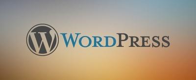 Setup your Wordpress Theme Exactly As the Demo shows