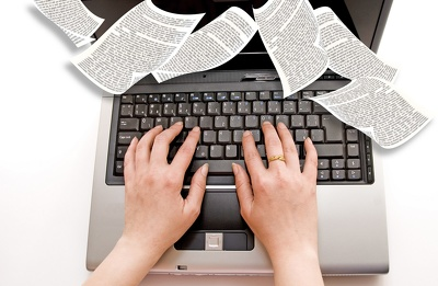 Write 350-500 words SEO friendly content/blog/article