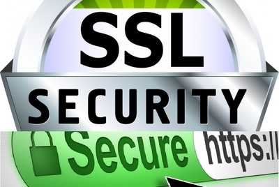 Setup and install ssl certificate for your website