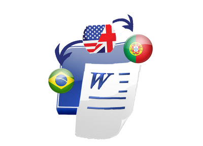 translate 350 words English to Portuguese