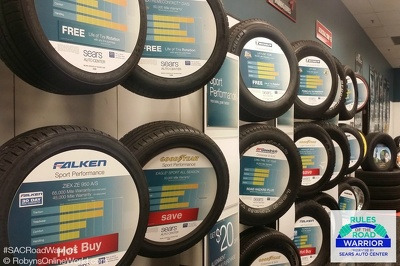 Provide 1400 contacts of tires centers in france include phones and emails
