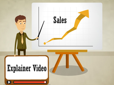 Create Professional Explainer, Promotional Videos + PRO Voiceovers