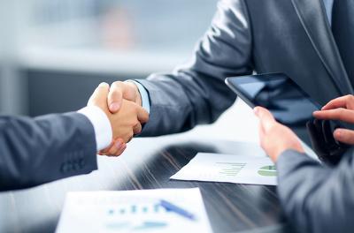 Do a Shareholder / Partnership agreement