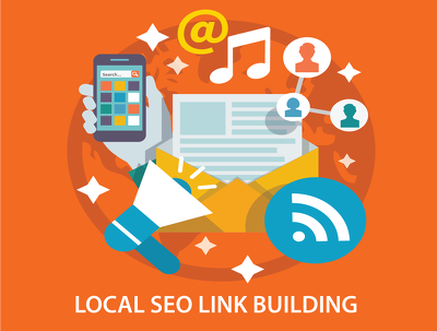 Promote Your UK website and Boost Local SEO with 10 Top UK Directory Listings