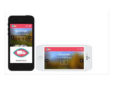 Run an SEO Mobile Usability test on your website