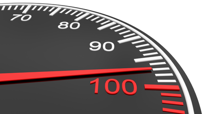 Supercharge your website speed as well as optimise individual page load time