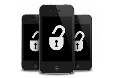 Price slash! carrier unlock your iphone locked to sprint usa