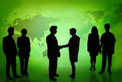 Provide you with an hour's business consulting