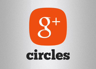 Add 1.000 Google Plus +1 from realL accounts to your site