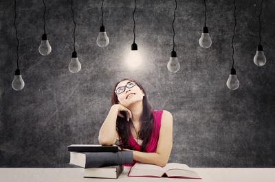 Publish your education article on Education Niche blog