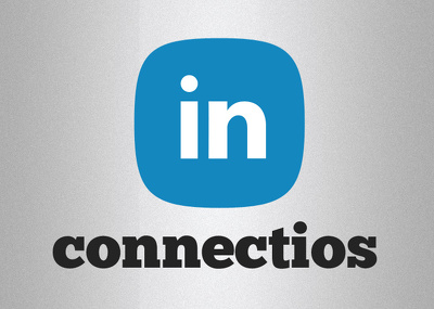 Add 1.000 real connections to your LinkedIn account