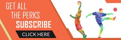 design professional and creative Banner/Slider