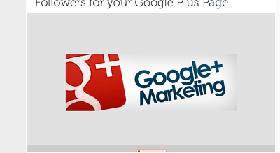Provide you with 3 REAL GENUINE UK Google Plus Local Reviews to rocket your SEO.