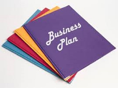 Write your business proposals and business plan not more than 1500words