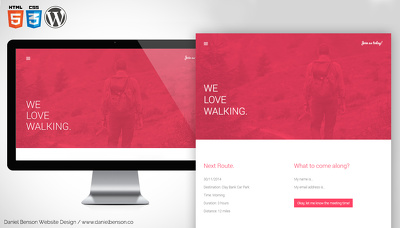 Turn Your PSD To A Responsive Wordpress Website
