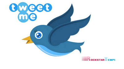 Tweet your website for several times and send huge visitors