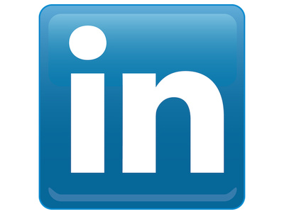 Create An All-Star Linkedin Profile To Boost Your Marketing Or Job Hunt