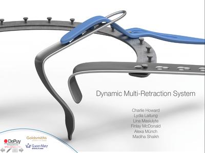 Design 15 slide Power Point presentation - unlimited revisions