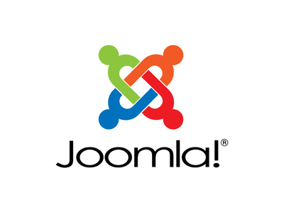 Complete one hour of Joomla Development