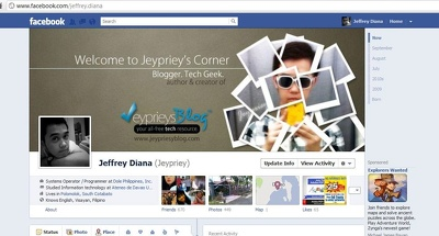 Design Facebook and Twitter Cover for your Fan Page (Google+, YouTube add-ons)
