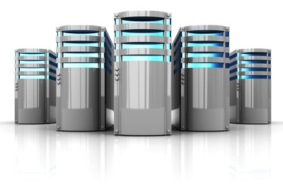Provide Ultra Fast Hosting on Solid State Drive (SSD)  with best features for 1 month