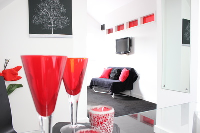 Provide high quality property or venue photos