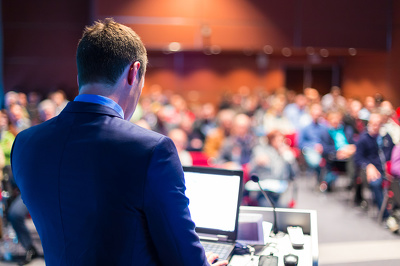Create an outstanding corporate PowerPoint presentation with UNLIMITED revisions
