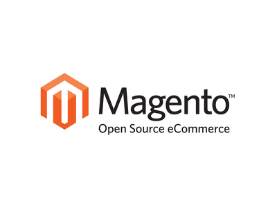 Setup and configure an optimised Magento linux server