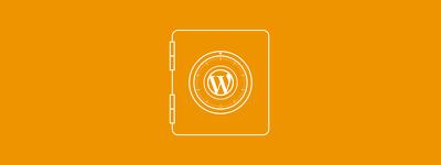 Install & Secure Wordpress + FREE DOMAIN + PLUGIN INSTALLS