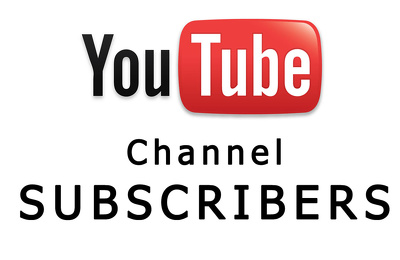 Add 1000 Youtube subscribers to your channel to boost SEO & Social Media ranking
