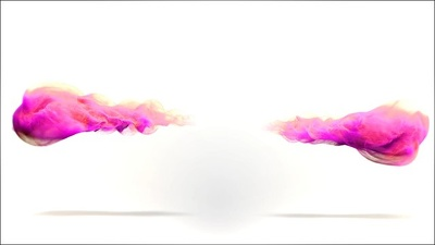 Do colorful fluid logo opener animation in 24 hours