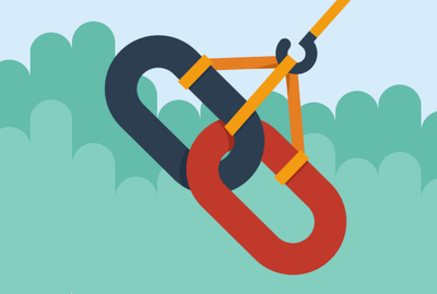 Build 30 Quality Links with Anchor Text link to Your Site