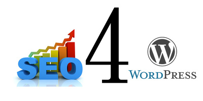 do SEO for UK websites
