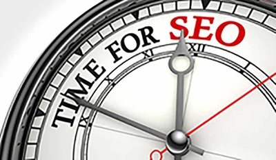 Write a 500 word article or blog that is optimised for search engines