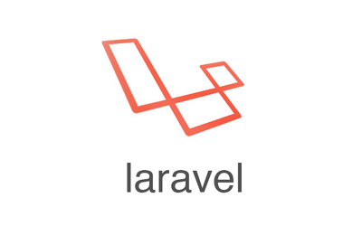 Teach you Laravel framework